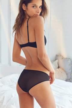 Out From Under Josephine Mesh Bikini
