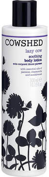 Cowshed Lazy Cow soothing body lotion 300ml