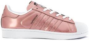 adidas Superstar Boost sneakers