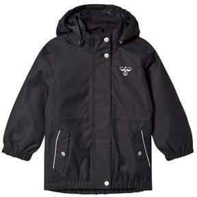 Hummel Daisy 3-in-1 Jacket Dark Navy