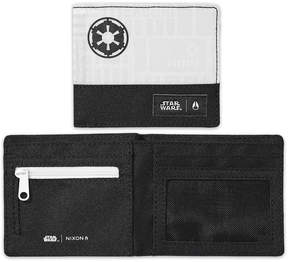 Disney Stormtrooper Atlas Wallet - Star Wars - Nixon