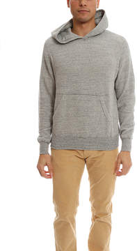 Remi Relief Nep Pullover