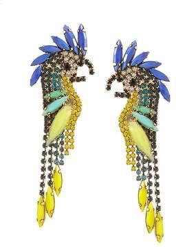 Banana Republic Elizabeth Cole | Cockatoo Earring