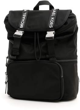 MICHAEL Michael Kors The Michael Backpack