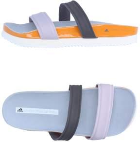 adidas by Stella McCartney Sandals