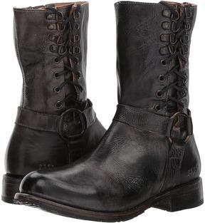 Bed Stu Elsworth Women's Shoes