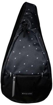 Sherpani Esprit Sling Backpack - Blue