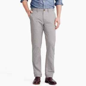 J.Crew Factory French Navy