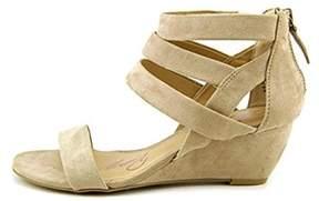 American Rag Women's Casen Wedge Sandals.