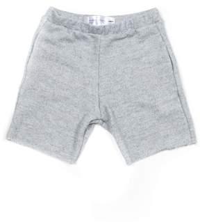 Hudson + Hobbs Chance Shorts