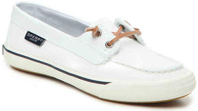 Sperry Women's Lounge Away Boat Shoe