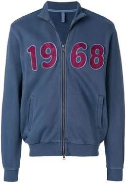 Sun 68 1968 track jacket