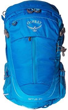 Osprey - Sirrus 24 Backpack Bags