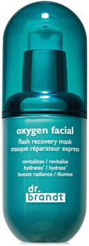 Dr. Brandt Skincare Oxygen Facial