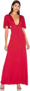 Clayton Jaelyn Dress