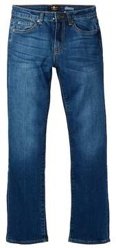 7 For All Mankind Foolproof Skinny Jean (Big Boys)