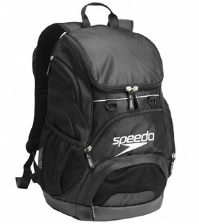 Speedo Medium 25L Teamster Backpack 7535470