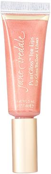 Jane Iredale Cotton Candy Lip Gloss