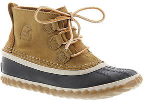 Sorel Out 'N About Lace (Girls' Youth)