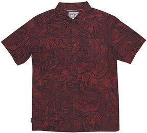 Dakine Men's Koa Short Sleeve Shirt 8128843