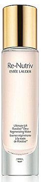 Estee Lauder Re-Nutriv Ultimate Lift FloralixirTM Dew Regenerating Water