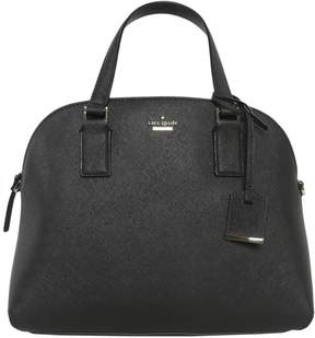 Kate Spade Lottie Bag