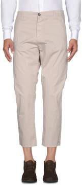 Imperial Star Casual pants