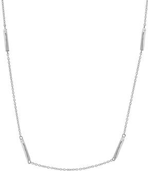 Crislu Chain Necklace, 16