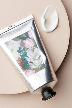 Mistral Floral Hand Cream