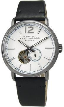 Marc Jacobs Fergus Collection MBM9716 Men's Analog Watch
