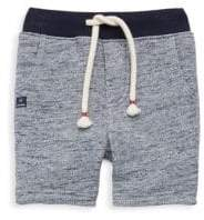 Catimini Baby's& Toddler's Fleece Shorts