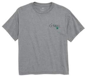 O'Neill State of Aloha T-Shirt