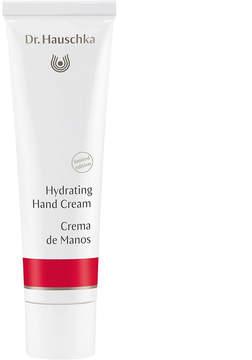 Hydrating Hand Cream by Dr. Hauschka Skin Care (1oz Cream)