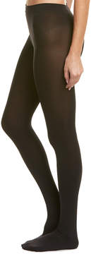Emilio Cavallini Set Of 2 Tights