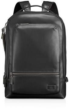 Tumi Harrison Bates Backpack