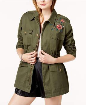 Astr Field Jacket