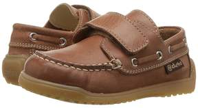 Naturino 4110 SS17 (Toddler/Little Kid)