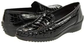ara Phoebe Women's Slip on Shoes