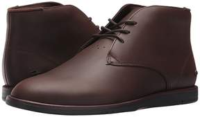Lacoste Laccord Chukka 417 1 Cam Men's Shoes