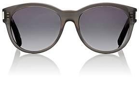 Saint Laurent Women's SL 67 Sunglasses