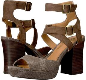 Sbicca Gear Women's Sandals