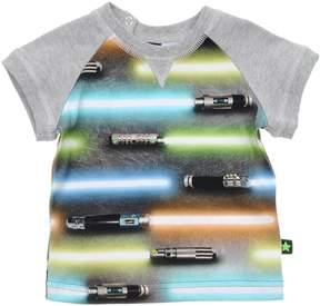 Molo T-shirts