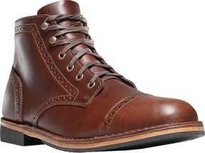 Danner Jack II Brogue Ankle Boot (Men's)