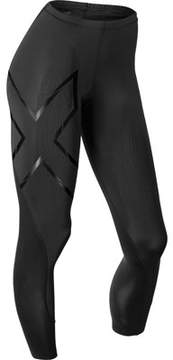 2XU MCS Thermal Compression Tights (Women's)