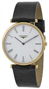 Longines La Grande Classique Men's Watch L47092112