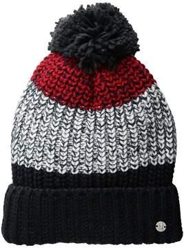 Spyder Amplitude Hat Beanies