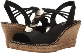 Toni Pons Sitges Women's Shoes