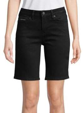 Calvin Klein Jeans City Stretch Shorts