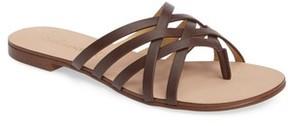 Splendid Women's Jojo Slide Sandal