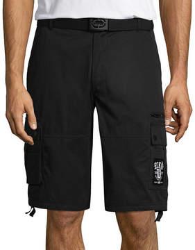 Ecko Unlimited Unltd Cargo Shorts